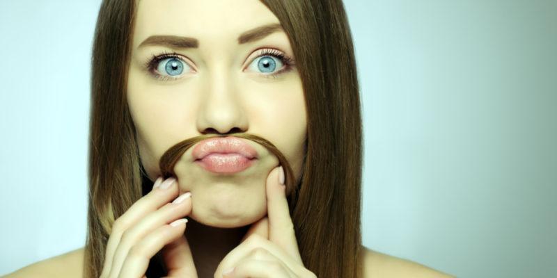 Повышенный тестостерон у женщин: причины и последствия, как снизить уровень гормона