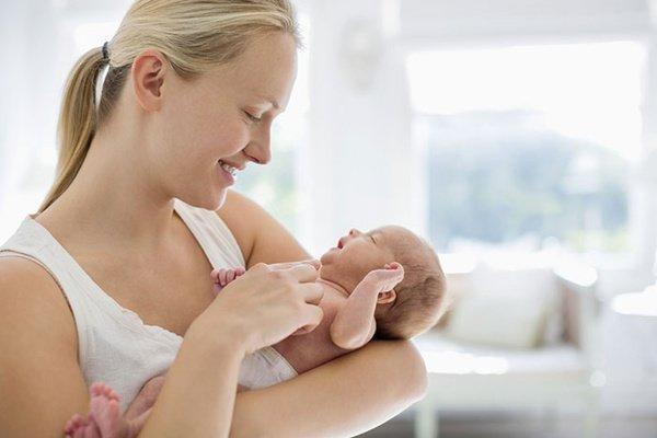 Полисорб: инструкция по применению для детей и взрослых, состав, аналоги