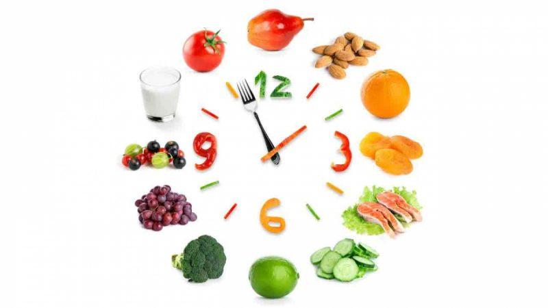 Щадящая диета при заболеваниях ЖКТ: список продуктов, меню