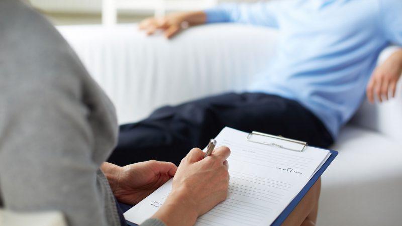 Как забыть любимого человека – три простых шага, советы психолога