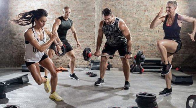 Креатин моногидрат: для чего нужен, как принимать, польза и вред пищевой добавки для спортивного питания