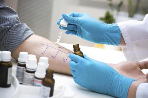 Алпизарин: инструкция по применению мази и таблеток, состав, аналоги