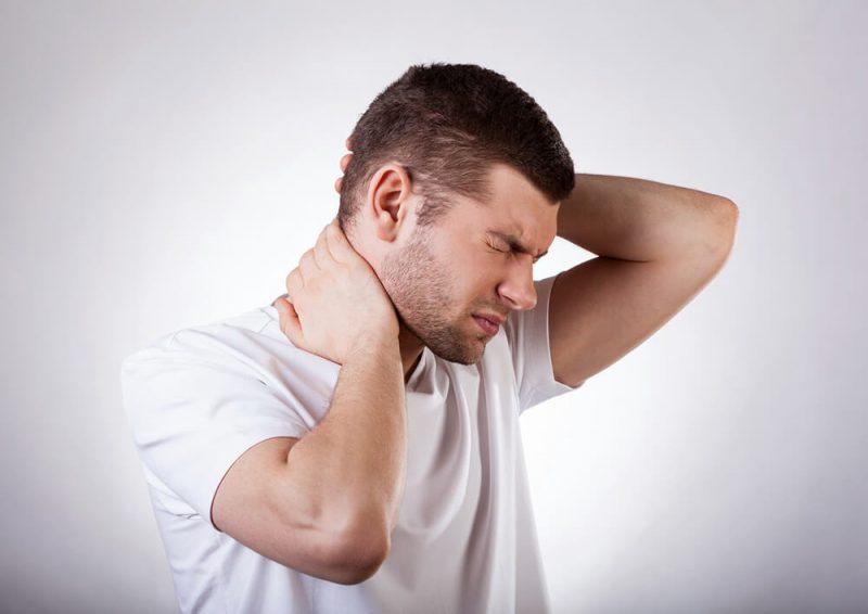 Гепатит Б – как передается, симптомы, прививка от гепатита Б