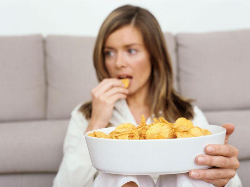 Эти 15 привычек сделают вас здоровыми и счастливыми