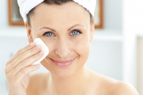 Реабилитируем кожу и волосы после отпуска