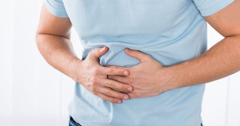 Панкреатит: симптомы и лечение у взрослых – препараты, диета и народные средства при заболеваниях поджелудочной