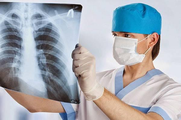 Пневмония: виды, симптомы и лечение у взрослых и детей, профилактика воспаления легких