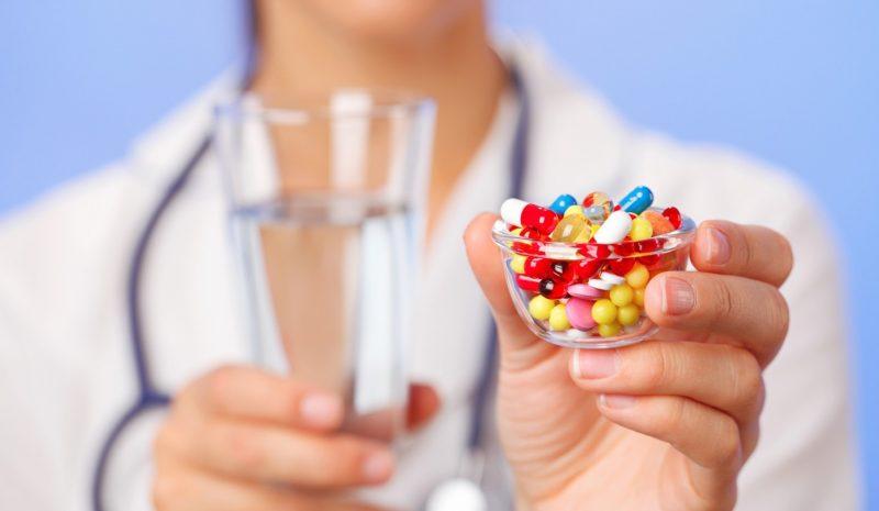 Амоксиклав 1000 мг + 200 мг: инструкция по применению, состав, формы выпуска, аналоги антибиотика