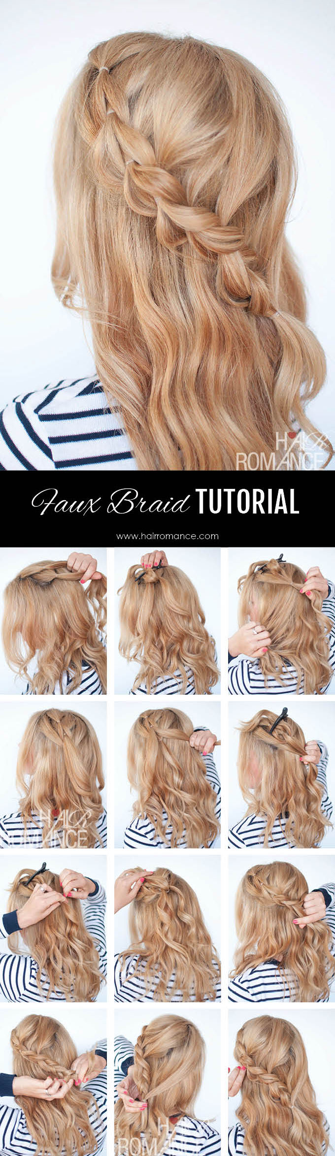 Hair-Romance-Braid-cheat-pull-through-braid-tutorial-3
