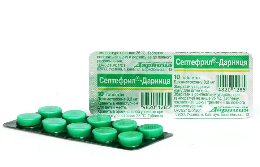 Трансбуккально – это как принимать таблетки? Описание трансбуккального способа введения препаратов