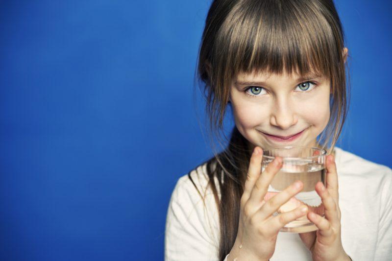 Березовый сок: польза и вред для организма человека, применение