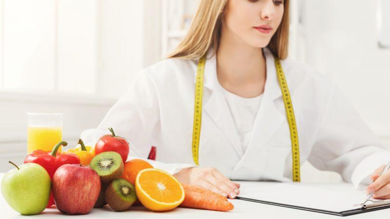 Французская диета для похудения: меню на 7, 10 и 14 дней
