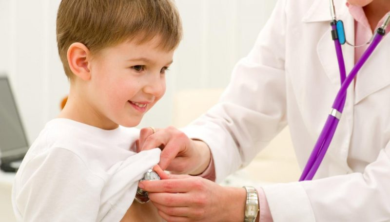Циклоферон, таблетки: инструкция по применению взрослым и детям, схема приема противовирусного препарата