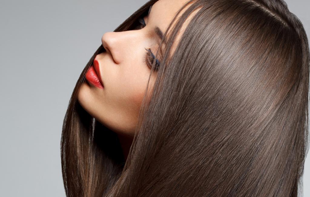 Ламинирование волос в домашних условиях – как хорошо сделать?