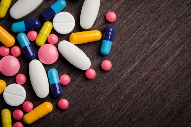 Нурофен Форте: инструкция по применению таблеток и капсул, состав, дозировка, аналоги