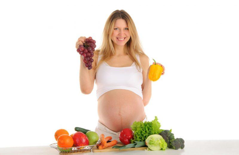 Бессонница при беременности на ранних и поздних сроках: причины, что делать при нарушениях сна