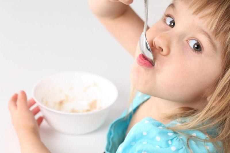 Диета при отравлении: меню для взрослых и детей при отравлениях и в период восстановления