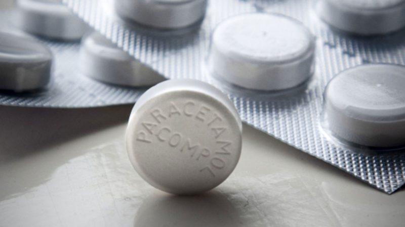 Парацетамол: дозировка для детей, формы выпуска, аналоги