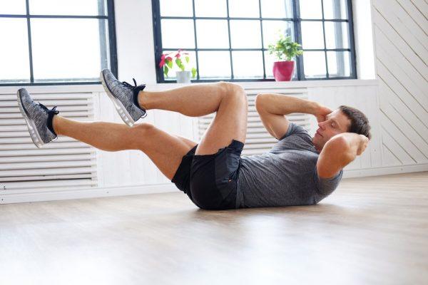 Как повысить тестостерон у мужчин естественными способами и препаратами