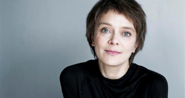 Инна Мишукова: «Роды не должны быть для женщины мучением»