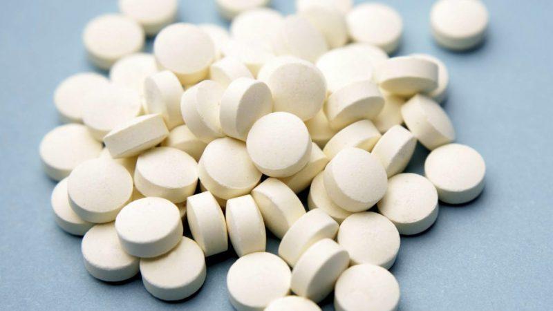 Циклоферон: аналоги и заменители препарата для детей и взрослых, формы выпуска, состав, инструкция по применению