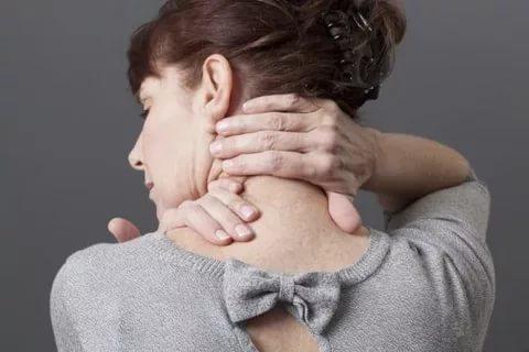 Синдром Арнольда – Киари: что это такое, симптомы и диагностика патологии мозга, лечение