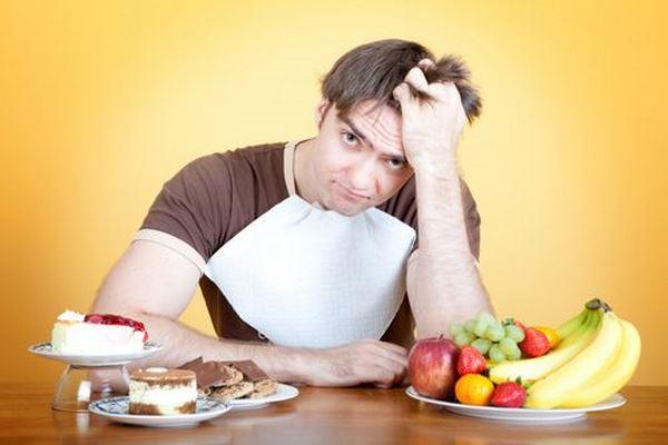 Диета стол 9: продукты, меню при сахарном диабете и при гестационном сахарном диабете беременных