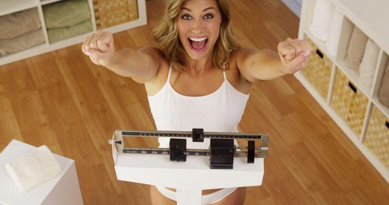 Кето-диета – что такое? Описание, список продуктов кето-диеты, меню на неделю для женщин и мужчин