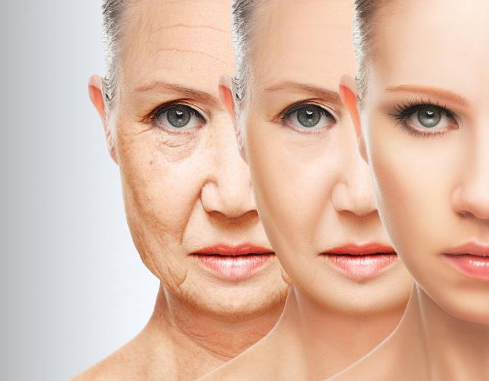 Касторовое масло для лица – как применять от морщин и пигментных пятен