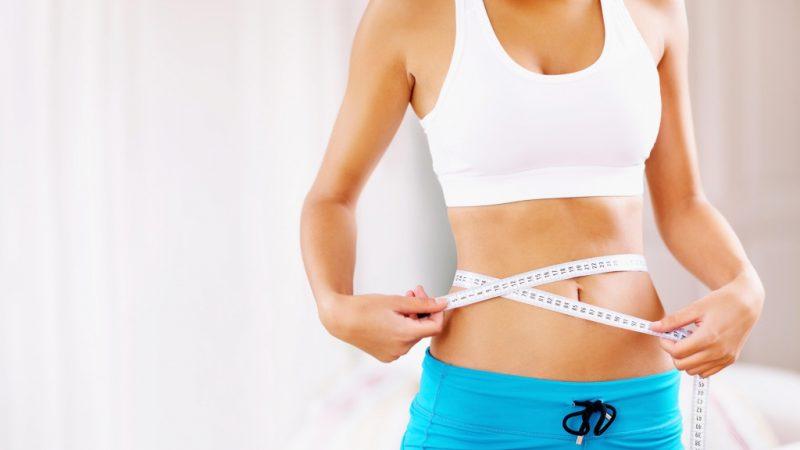 Как похудеть быстро и эффективно в домашних условиях: самый быстрый способ снижения веса и 12 правил эффективного похудения