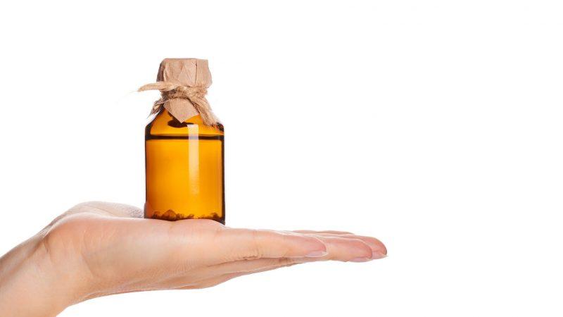 Лечение холецистита народными средствами – эффективные методики, овощи и травы, продукты на диете при холецистите