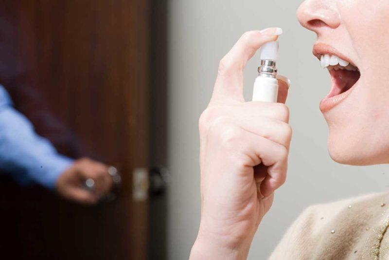 Лекарство от стоматита для взрослых и детей: средства для лечения язвочек во рту в домашних условиях