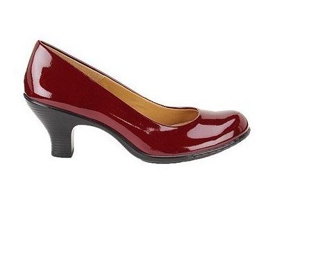 Секреты летней обуви и не только!