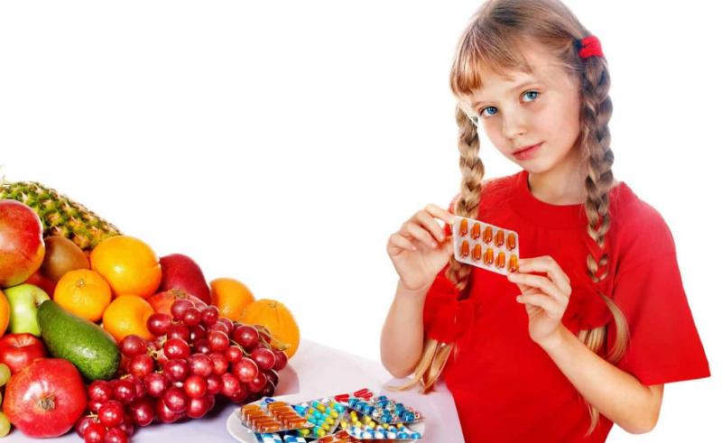 Витамин Д для детей: какой препарат лучше, показания, дозировка, признаки нехватки витамина D у ребенка