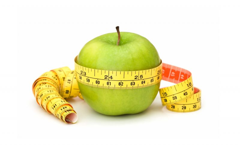 Атомная диета для похудения: меню на 7 дней и на месяц, список разрешенных продуктов