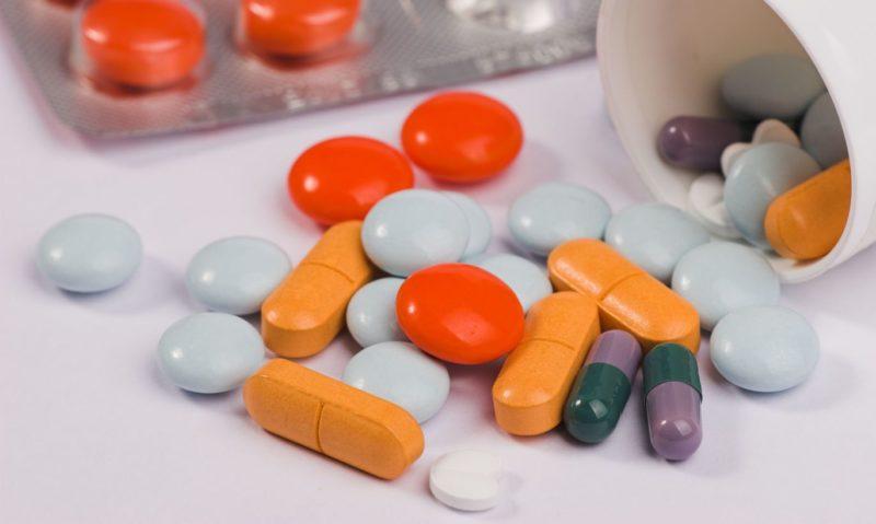 Антибиотик Флемоксин Солютаб: инструкция по применению для детей и взрослых, дозировка, состав таблеток, аналоги