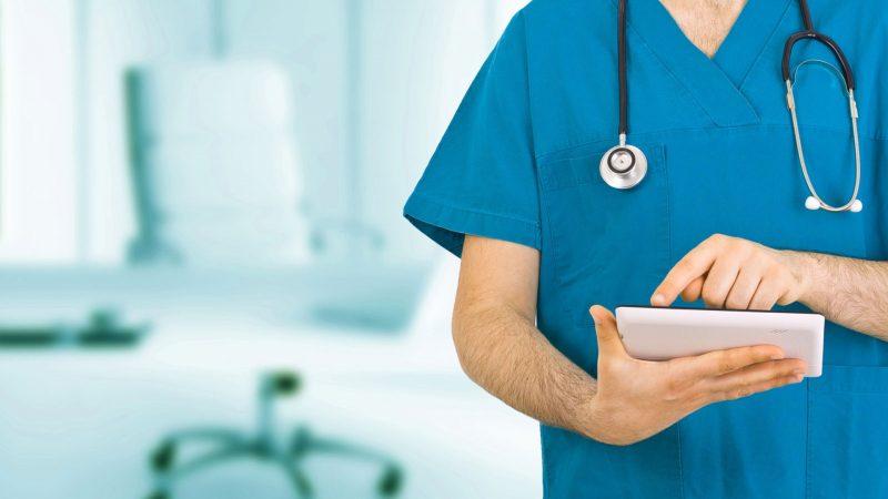 Передозировка Глицина у взрослых и детей: симптомы, последствия, первая помощь, инструкция по применению таблеток