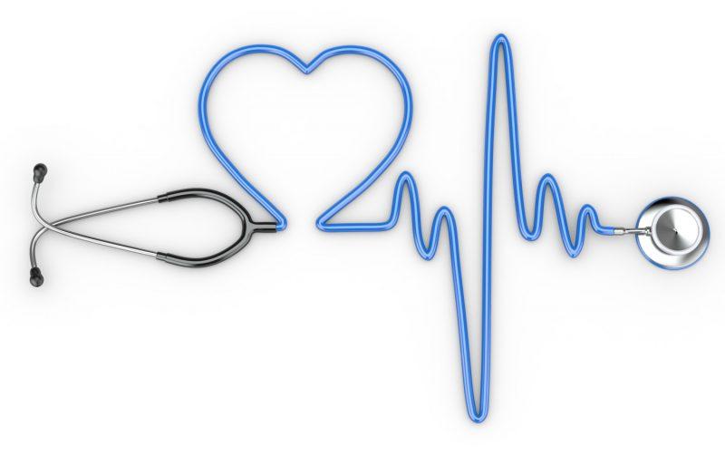 Лечение мерцательной аритмии: причины, симптомы, диагностика и методы лечения заболевания сердца