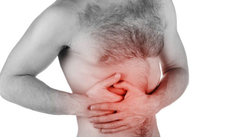 Виагра, таблетки для мужчин: действие и инструкция по применению, аналоги