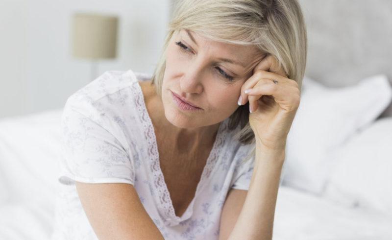 Лечение эндометриоза: симптомы, формы и стадии, народные средства и препараты для лечения гинекологического заболевания