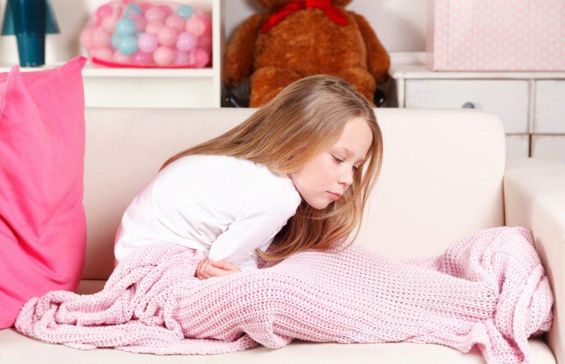 Флемоксин Солютаб для детей: инструкция по применению таблеток, дозировка, состав, аналоги антибиотика
