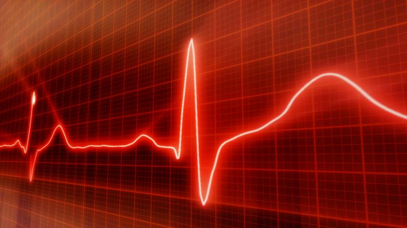 Брадиаритмия: что это такое, причины, симптомы и лечение нарушения сердечного ритма у детей и взрослых