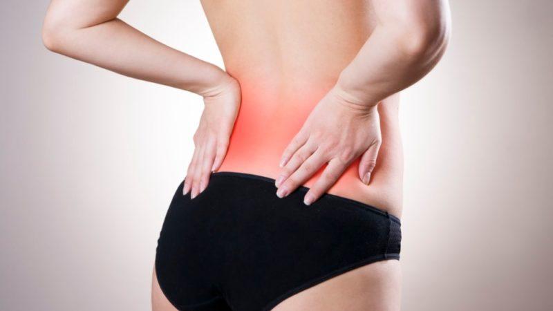 Хронический пиелонефрит: симптомы у женщин, мужчин и детей, диагностика и лечение заболевания