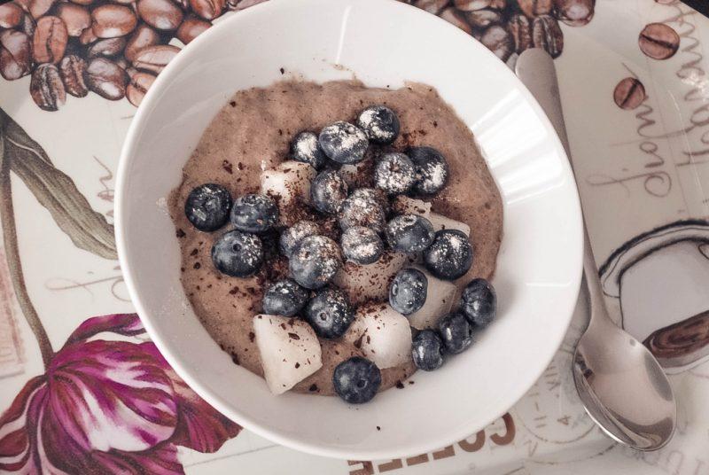Льняная мука для похудения: как правильно принимать, рецепты блюд и напитков
