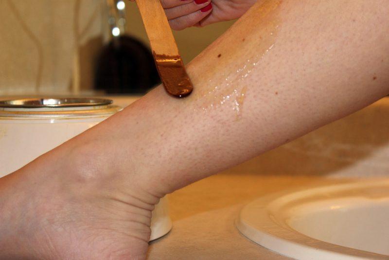 Сахарная паста для шугаринга: как приготовить и как пользоваться в домашних условиях