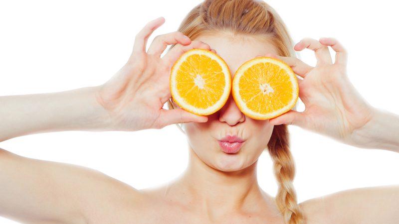 Апельсиновая диета для похудения: варианты, меню, польза и вред, противопоказания