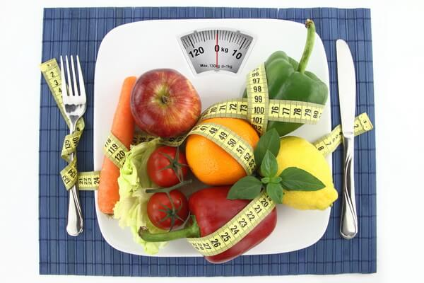 Как похудеть без диет? 6 советов, как эффективно похудеть и убрать живот