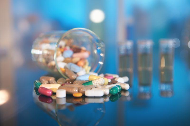 Спленомегалия: что это такое, причины у взрослых и детей, симптомы, диагностика и лечение