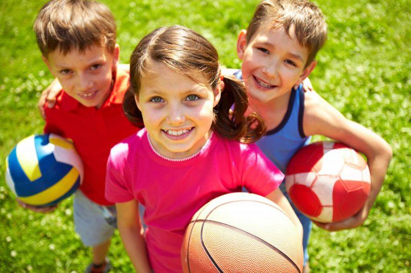 Мононуклеоз у детей: симптомы и лечение инфекционного и вирусного заболевания