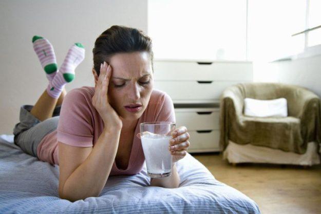 Что можно есть после отравления взрослому и ребенку
